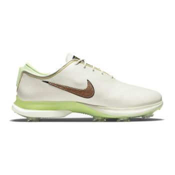 Nike Air Zoom Victory Tour 2 NRG Golf Shoes - Sail/Barely Volt/University