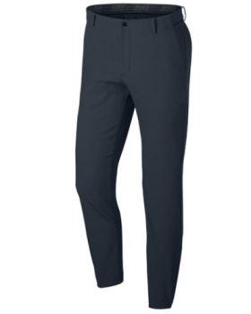 Nike Dynamic Woven Golf Pant - Armory Navy/Flat Silver