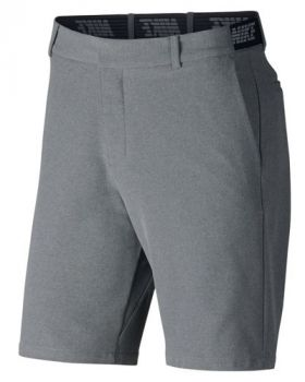 Nike Flex Slim Fit Shorts - Gridiron