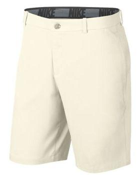 Nike Flex Core Shorts - Light Bone