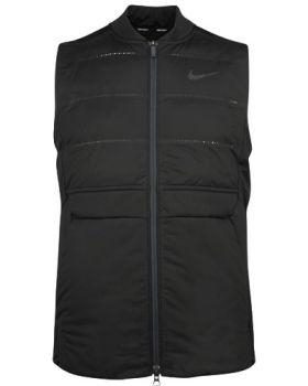 Nike Aeroloft Vest - Black