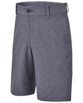 Nike Junior Flex Hybrid Shorts - Gridiron