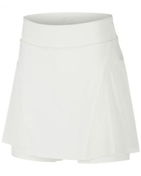 Nike - Golf Skirts - Golf Apparel