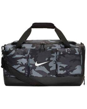 Nike Sport Duffle Bag - Anthracite/Black