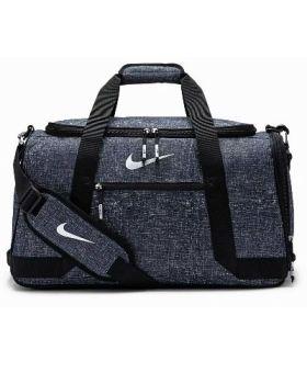 Nike Sport Duffel Bag - Thunder Blue/Black