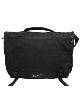Nike Departure Messenger Bag