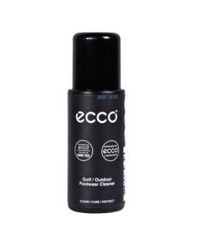 Ecco Golf/Outdoor Footwear Cleaner