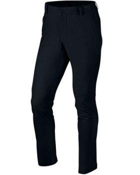 Nike Dynamic Woven Golf Pant - Black