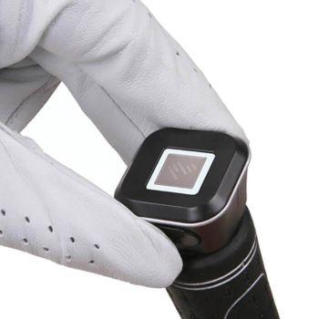 Phi Golf WGT Version Sensor