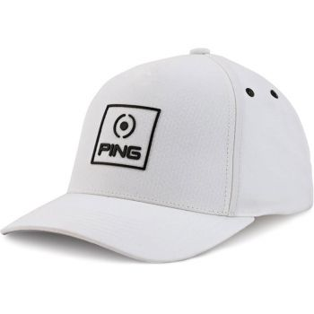 Ping Eye 191 AST Golf Cap