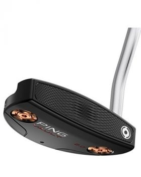 "Ping Vault 2.0 Stealth Piper 35"" Putter"