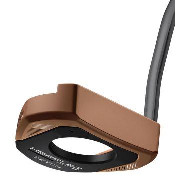 Ping Heppler Fetch Adjustable Shaft Putter
