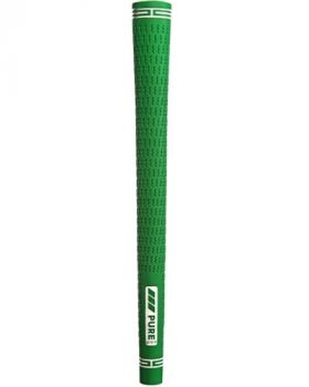 Pure Pro Grip - Green