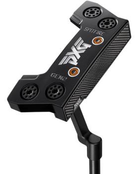 PXG Spitfire Gen2 Double Bend Putter