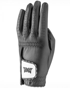 PXG Five Star Glove - Black Left Hand (For The Right Handed Golfer)