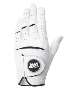 PXG Women's Fine Tech Glove Left Hand (For The Right Handed Golfer)