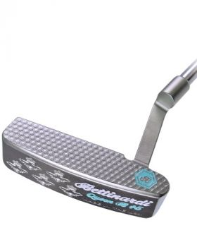 "Bettinardi 2019 Queen B 5 35"" Putter"