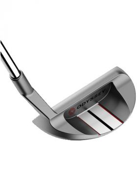 ODYSSEY X-ACT TANK CHIPPER WEDGE - RIGHT HAND