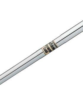 True Temper Dynamic Gold S300 Steel Shaft Set Stiff Flex (4-PW) (Parallel)