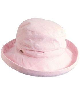 Scala Women's LC399 - Pink