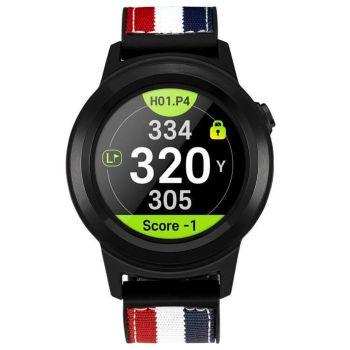 Golfbuddy Aim W11 Golf GPS Watch