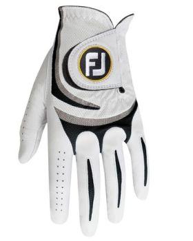 Footjoy Men's Sciflex Tour Glove Left Hand (For the Right Handed Golfer)