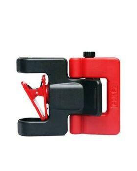 Selfie Golf - Red/Black