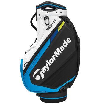 TaylorMade SIM2 Tour Cart Bag