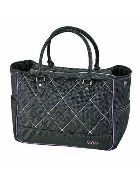 XXIO Women's Sports Bag - Black