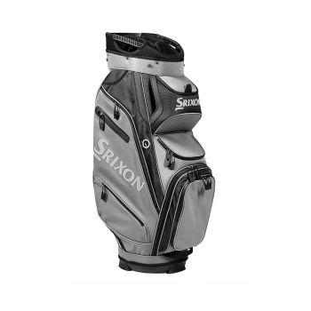 Srixon Cart Bag - Charcoal