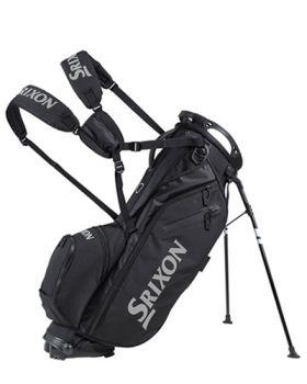 Srixon Z85 Stand Bag - Black