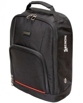 SRIXON 2019 GOLF SHOE BAG - BLACK