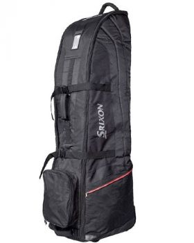 Srixon 2019 Travel Bag - Black