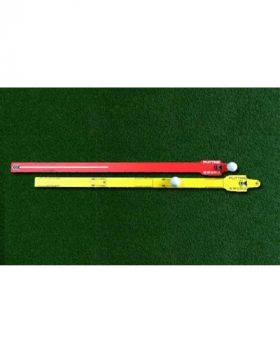 Eyeline Golf Putting Sword