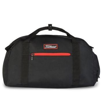 Titleist Players Boston Bag - Black