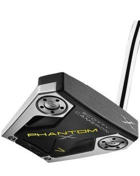"SCOTTY CAMERON PHANTOM X 7 35"" Putter"