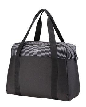 Adidas Women's Tote Bag - Black