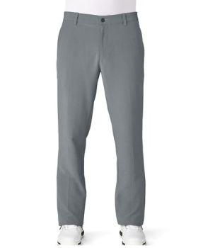 Adidas Ultimate 365 3-Stripes Pant - Grey Three