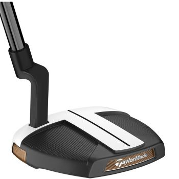 TaylorMade Spider FCG Putter - Long Neck