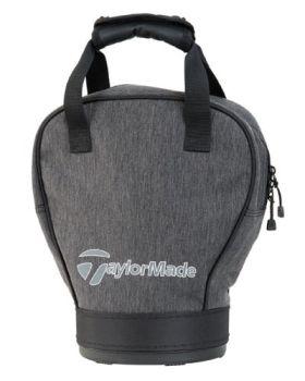 TaylorMade Classic Golf Practice Ball Bag