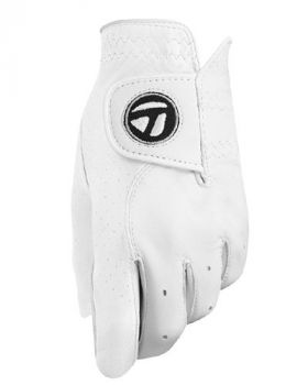 TaylorMade Men's Tour Preferred Glove Left Hand (For The Right Handed Golfer)