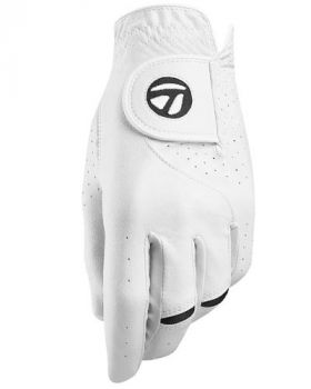 TaylorMade Ladies Stratus Tech Glove Left Hand (For The Right Handed Golfer)