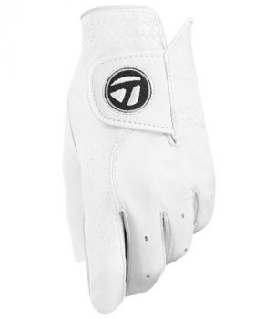 TaylorMade Ladies Tour Preferred Glove Left Hand (For The Right Handed Golfer)