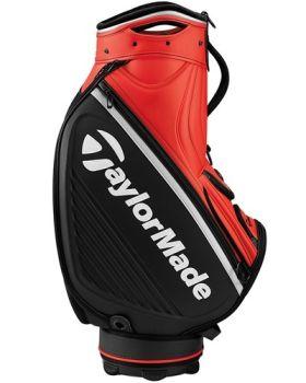 TaylorMade 2019 Golf Tour Staff Bag