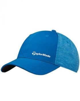 TaylorMade Women's Fashion Cap - Royal