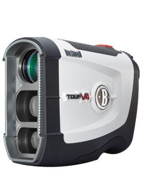 Bushnell Golf Tour V4 Gps Rangefinder