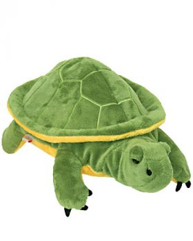 DAPHNE'S HEADCOVER FITSALL - TURTLE