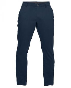 Under Armour Showdown Tapered Leg Trousers - Academy