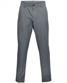 Under Armour Showdown Vented Tapered Trousers - Zinc Gray