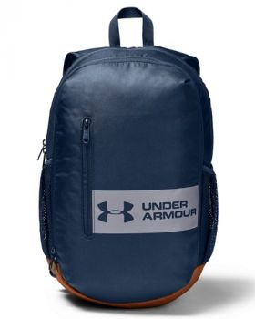 Under Armour Roland Backpack - Academy